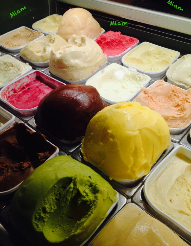glace 1