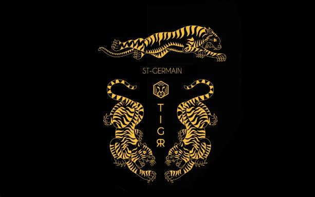 LETIGRR-SAINT-GERMAIN