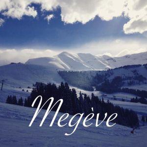 Megève1