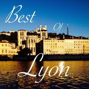 Best of Lyon